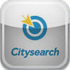 City Search