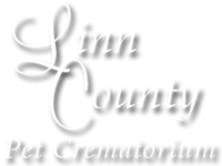 Pet Cremation Linn County IA